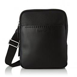 Calvin Klein bolso de caballero Modelo Multi Task Flat