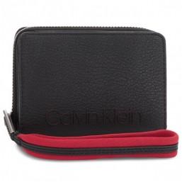 Calvin Klein Pop Touch Medium negro