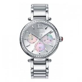 Viceroy Colección Penelope Cruz reloj mujer.