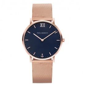 Paul Hewitt Sailor Line reloj