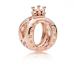 Pandora Rose Corona
