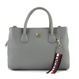 Tommy Hilfiger Charming Medium Work Bag