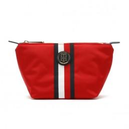 Tommy Hilfiger Poppy Make Up Bag
