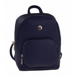 Tommy Hilfiger Core Backpack Navy