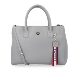 Tommy Hilfiger Charmming Work Bag