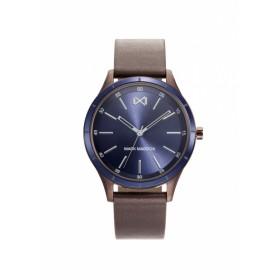 Mark Maddox Shibuya reloj de caballero.