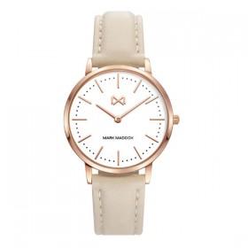 Mark Maddox Greenwich reloj de mujer