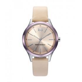 Mark Maddox Shibuya reloj de mujer