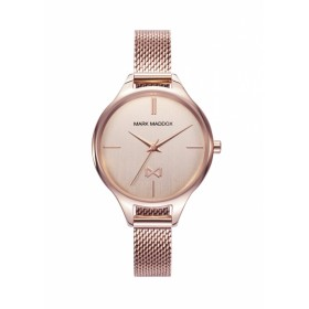 Mark Maddox Astoria reloj de mujer