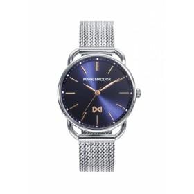 Mark Maddox Midtown reloj de mujer