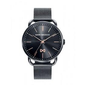 Mark Maddox Midtown reloj de caballero