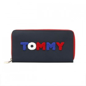 Tommy Hilfiger Poppy Large cartera