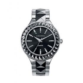 Viceroy Ceramic reloj de mujer.