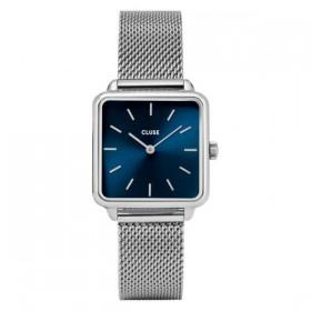 Cluse Colección Garçonne reloj de mujer