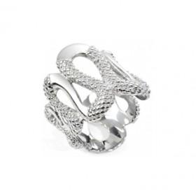 Just Cavalli anillo