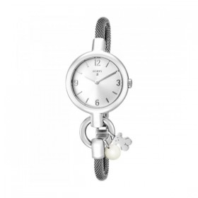 Tous Hold Charms reloj de mujer