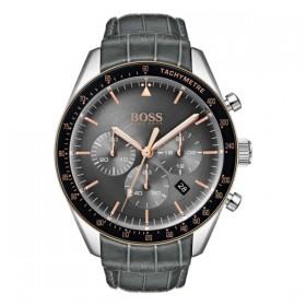 Hugo Boss Trophy reloj multifunción de caballero