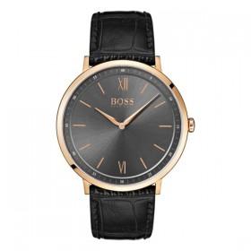 Hugo Boss Essential reloj de caballero