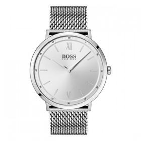 Hugo Boss Essential reloj de caballero en acero