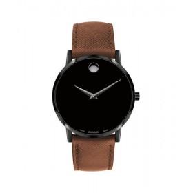 Movado Museum Classic reloj de caballero
