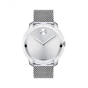 Movado Bold reloj de caballero en acero
