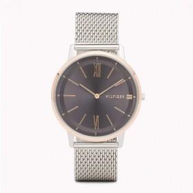 Tommy Hilfiger Cooper reloj de caballero