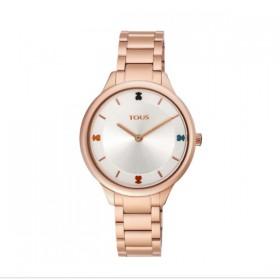 Tous Tartan reloj de mujer