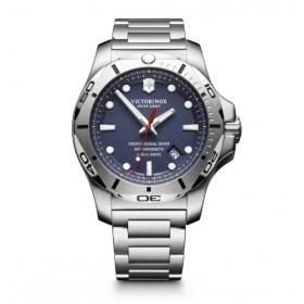 Victorinox INOX Professional Diver reloj de caballero