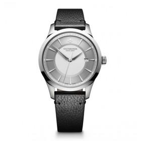 Victorinox Alliance Large reloj de caballero