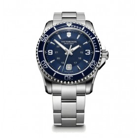 Victorinox Maverick Large reloj de caballero