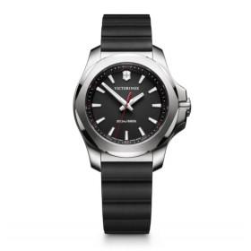 Victorinox INOX V reloj de mujer