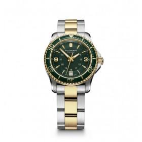 Victorinox Maverick Small reloj de mujer