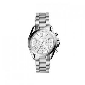 Michael Kors reloj cronógrafos de mujer