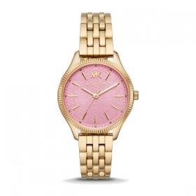 Michael Kors Lexington reloj de mujer