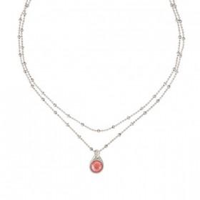 Uno de 50 Maravilla collar de mujer