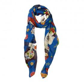 Doodle Gran Dama fulard