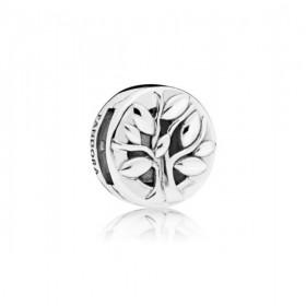 """Pandora Reflexions charm """"Árbol de la Vida"""""""