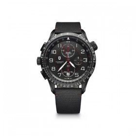 Victorinox Airboss Match 9 Black Edition