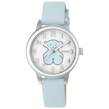 Tous New Muffin reloj de niña