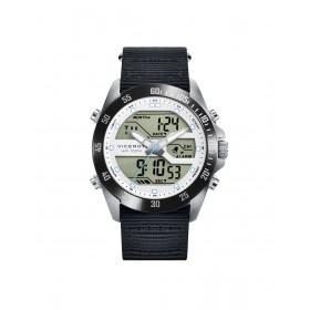 Viceroy Next_BH reloj de niño