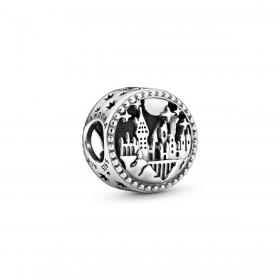 Pandora charm Hogwarts Colegio de Magia y Hechicería