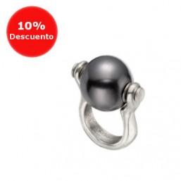 """Uno de 50 anillo de mujer """" Perla del Guadalquivir"""""""