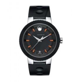 Movado Sport Edge Date reloj de caballero