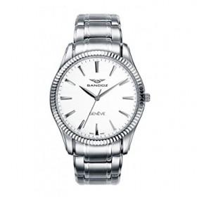 Sandoz reloj mujer acero 81306-00