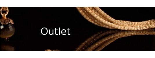 OUTLET MUJER