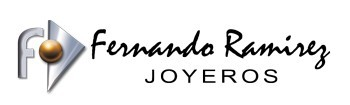 FRR JOYEROS S.L.